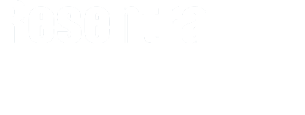 Resentra Saugbagger LogoW2